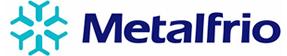Logo Metalfrio
